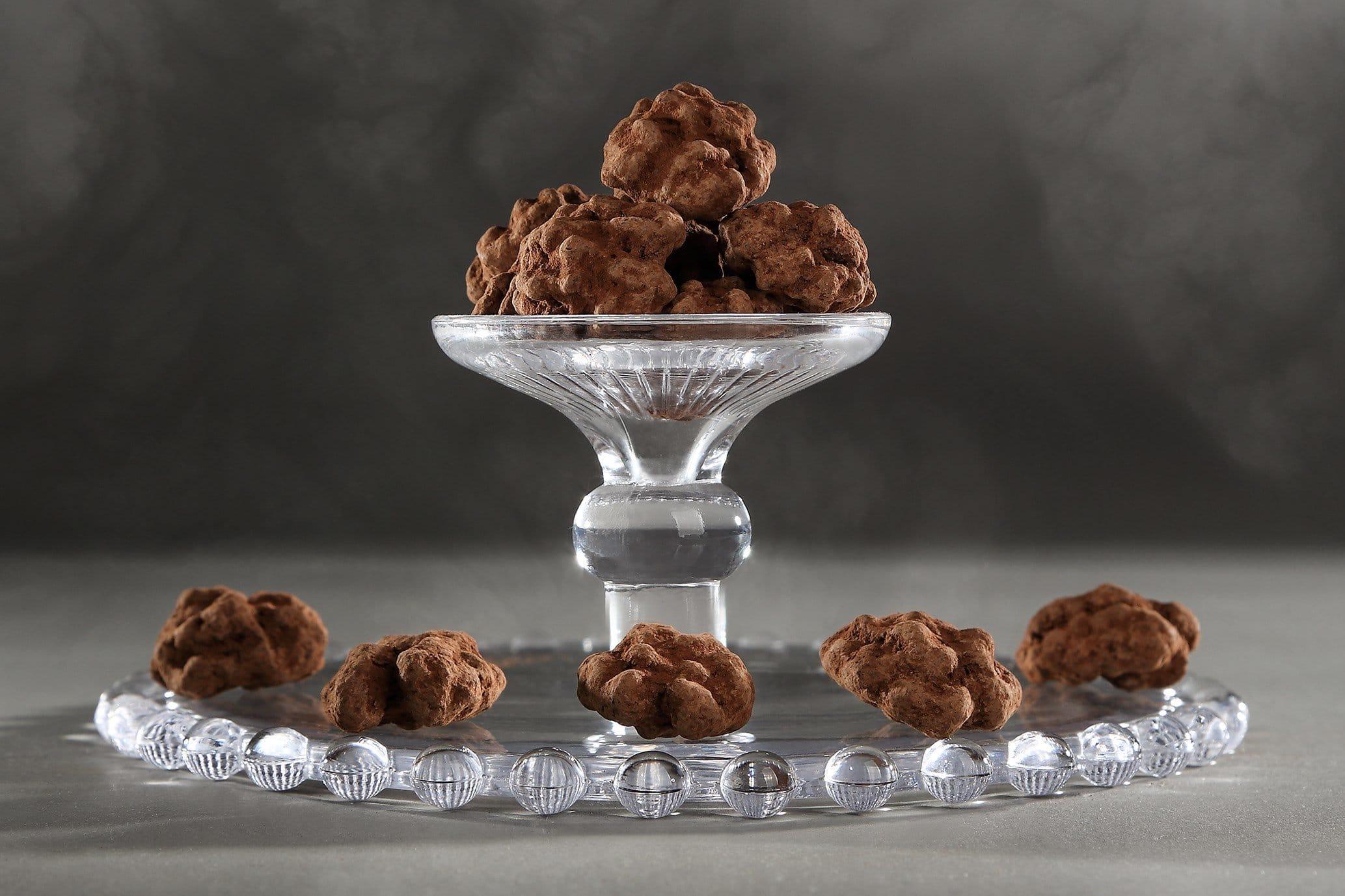 Walnut-au-chocolat-Cocoa-Perigord-France