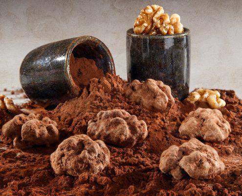 chocolatier-perigord-aquitaine
