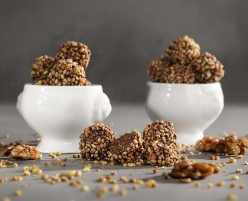 chocolaterie-dordogne-perigord
