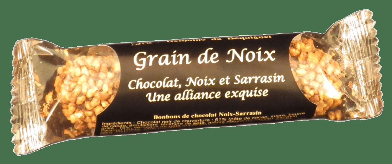 grain-de-noix