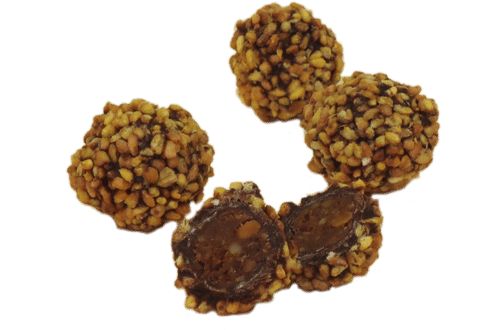 graindenoix