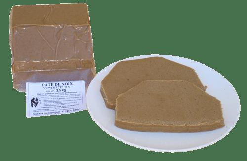 pate-de-noix-33%