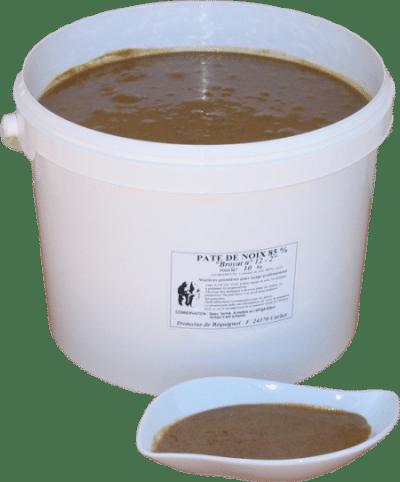 Walnut Paste-85%