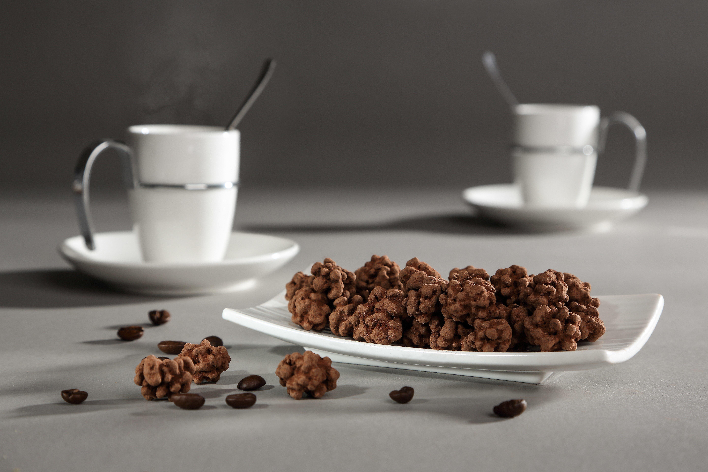 Cafeocao