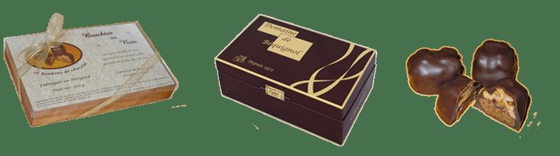 bouchees-aux-noix