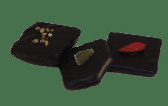 carres-fruites