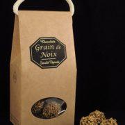 grain de noix kraft