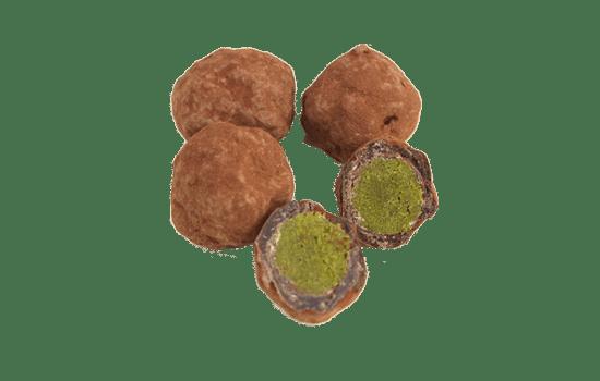 Tea-Green